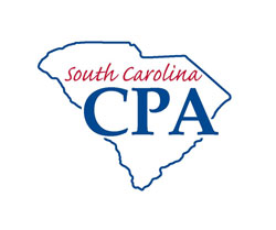 South Carolina Certified Public Accountants