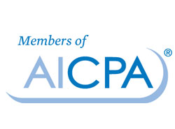 American Institue of Certified Public Accountants